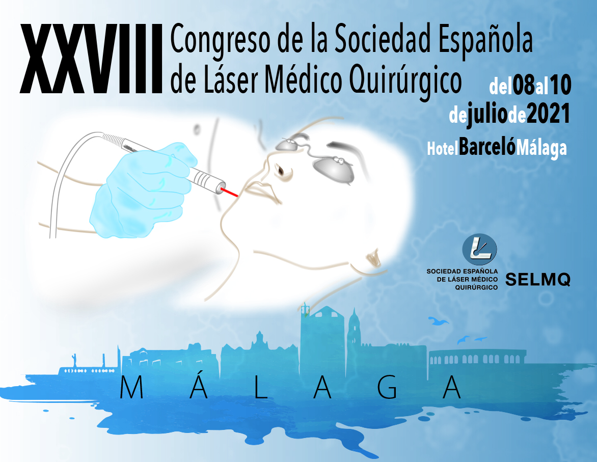 banner 310x240 congreso julio2021 hq