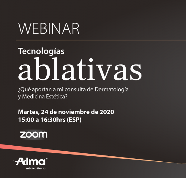 post_webinar_ablativos-01-01