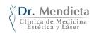 Mendieta Herrada, Juan, Dr.