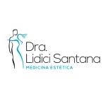 Santana Rodríguez, Lidici, Dra.