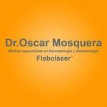 Mosquera, Oscar Dr.