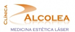 Alcolea, Justo Dr.