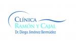 Jiménez Bermúdez, Diego Dr.